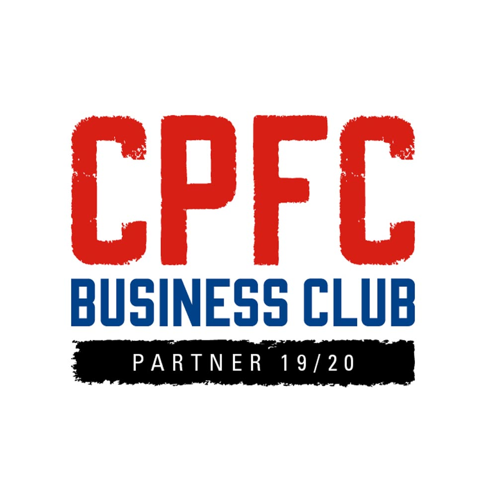CPFC Buiness Club Partner
