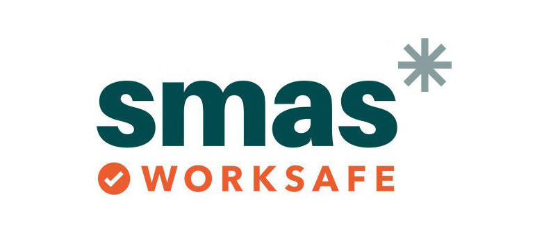 SMAS Worksafe Accreditation for CFS